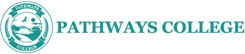 Pathways College