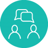 Customer Certificate Icon